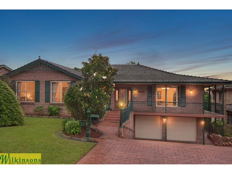 Address available on request, Windsor, NSW 2756