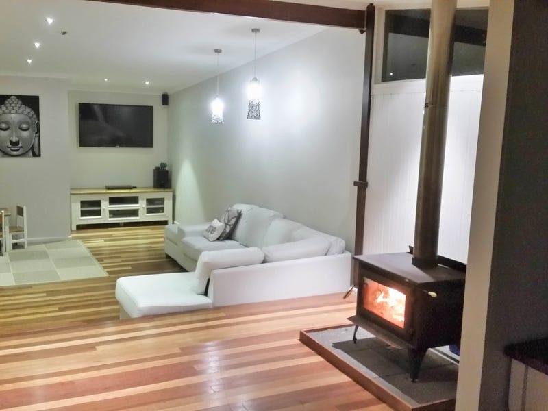 24 Fiddaman Road, Emerald Beach, NSW 2456