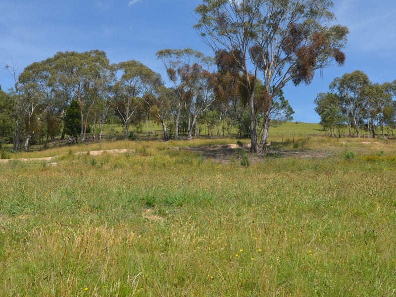 Lot 17 Settlers Close, Lithgow, NSW 2790