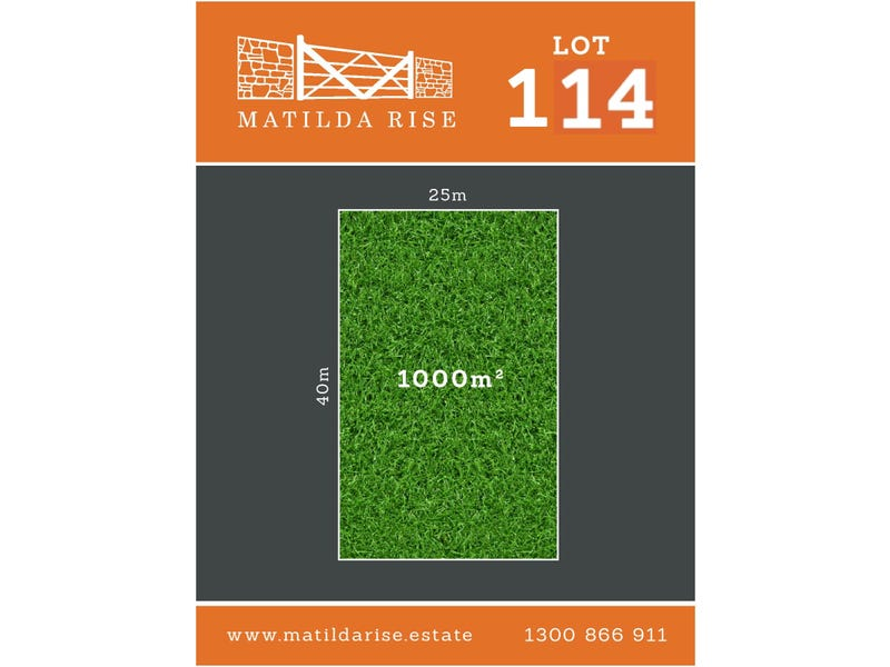 Lot 114, Eucalypt Street, Mount Barker, SA 5251
