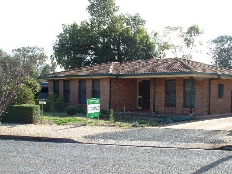 9 Barry Street, Hamley Bridge, SA 5401