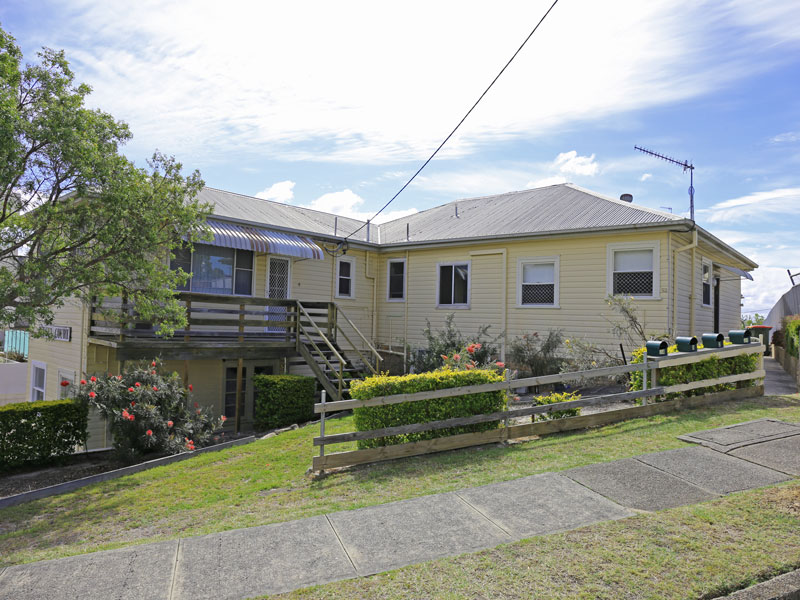 1/92 Magnus Street, Nelson Bay, NSW 2315