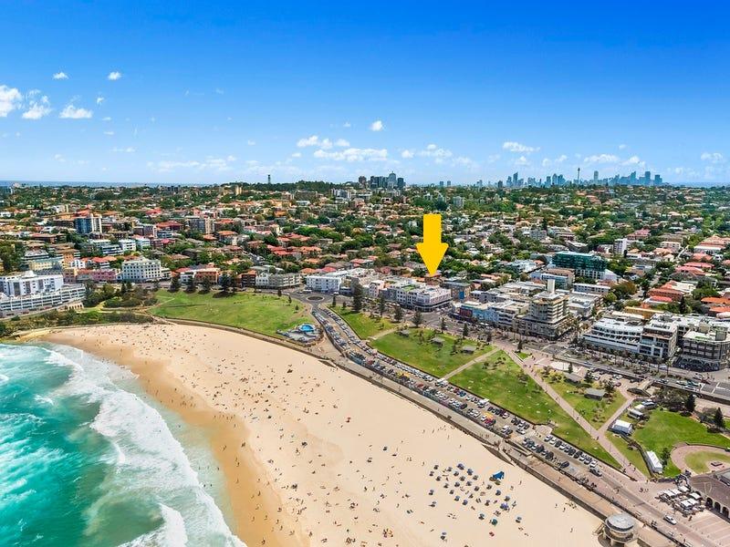 2/5 Jaques Avenue, Bondi Beach, NSW 2026