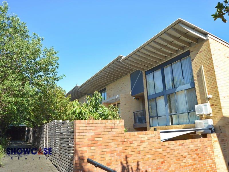 3/2 Charles Street, Carlingford, NSW 2118