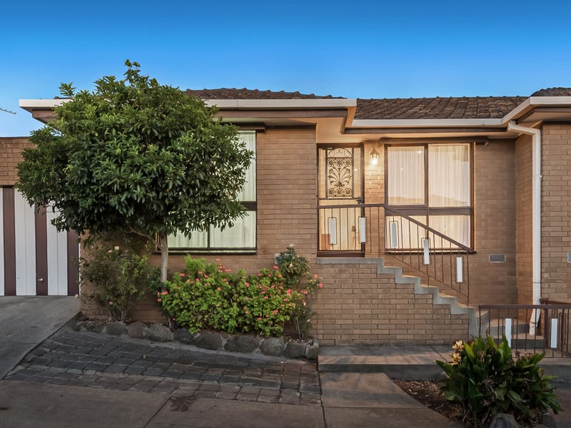 6/54 St Vigeons Road, Reservoir, Vic 3073
