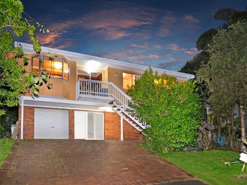 16 Kellas Street, Lismore Heights, NSW 2480