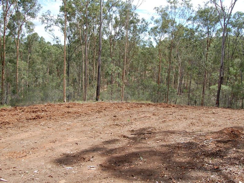 Lot 13 Beattie Road, Mundoolun, Qld 4285