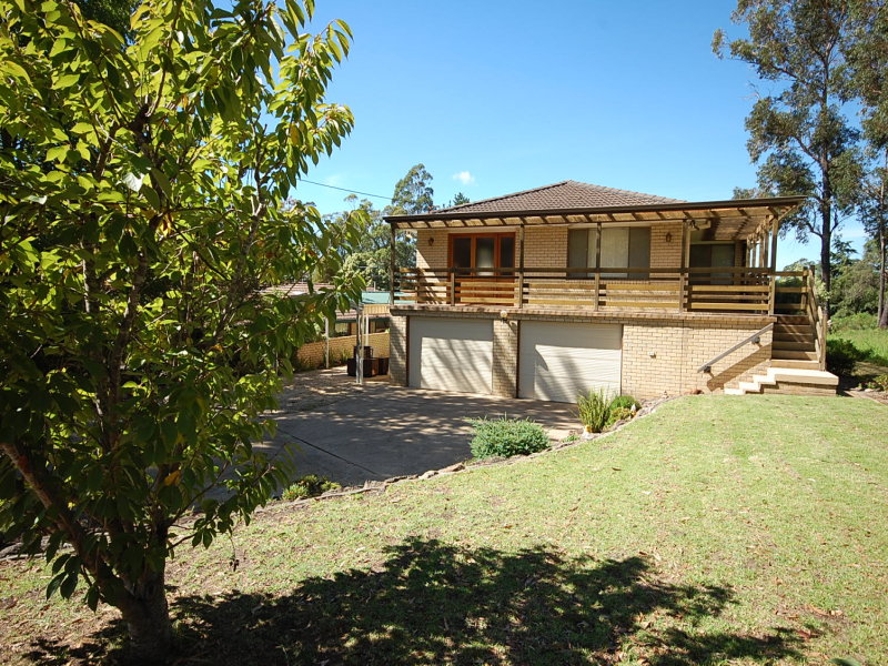 Address available on request, Willow Vale, NSW 2575