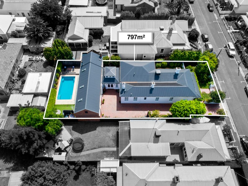 37 Candover Street, Geelong West, Vic 3218