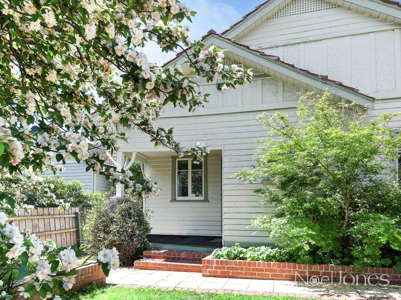 20 Churchill Street, Kew, Vic 3101