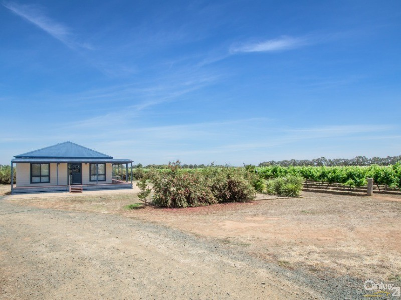 91 Tandarra Road, Moama, NSW 2731