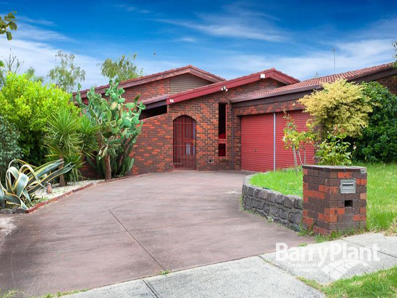 68 murray road dandenong north vic 3175 property details for 9 kitchen road dandenong