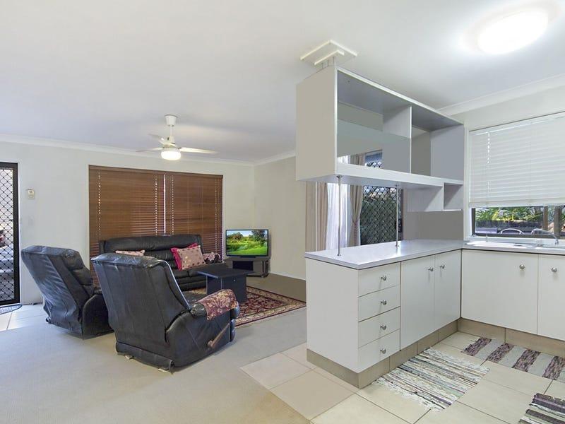 3/12-20 Sand Street, Kingscliff, NSW 2487