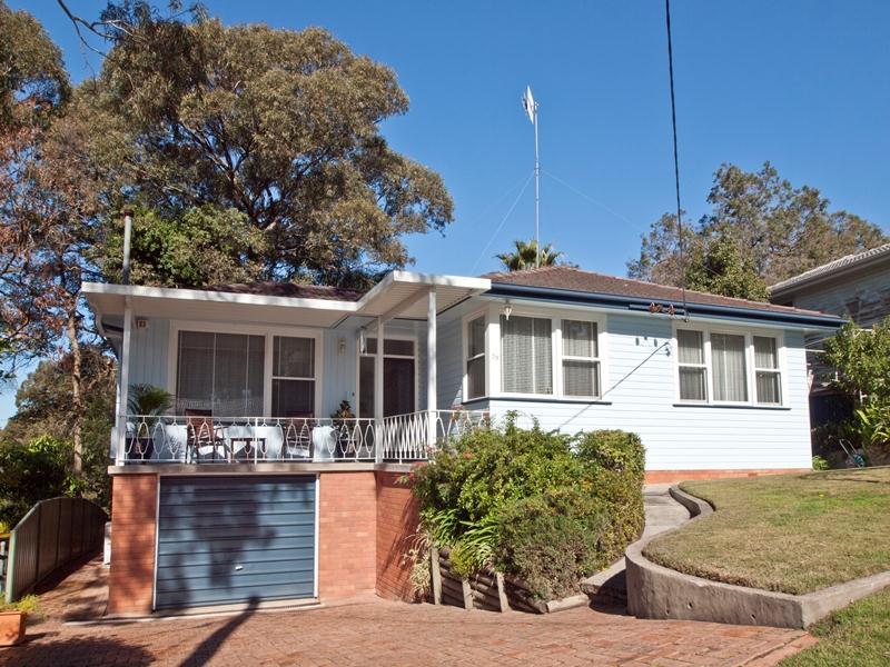 39 Kimbarra Close, Kotara, NSW 2289