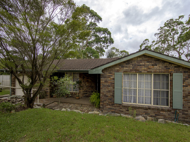 89 Auklet Road, Mount Hutton, NSW 2290