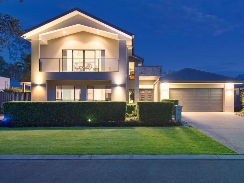 28 Boambillee Drive, Coomera Waters, Qld 4209