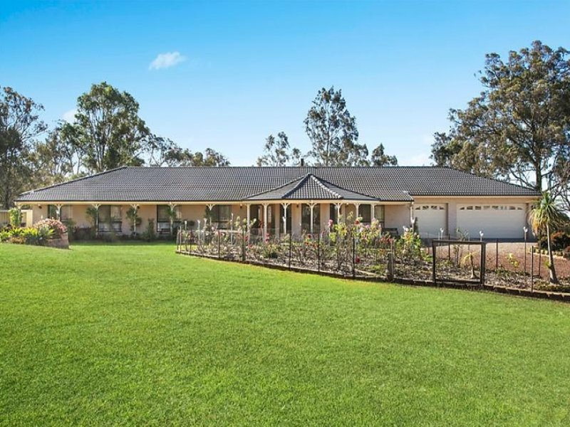 9 Martin Grove, Werombi, NSW 2570