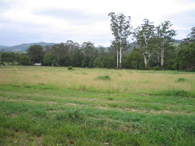 Address available on request, Hannam Vale, NSW 2443