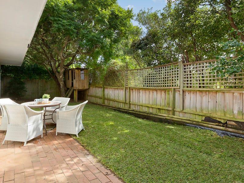 2/106 Griffiths Street, Balgowlah, NSW 2093