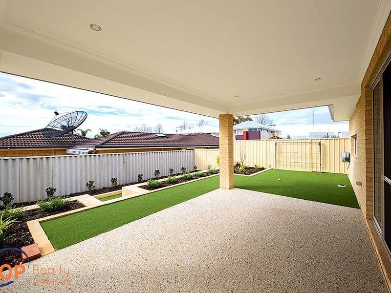 16A Noongar Way, Riverton