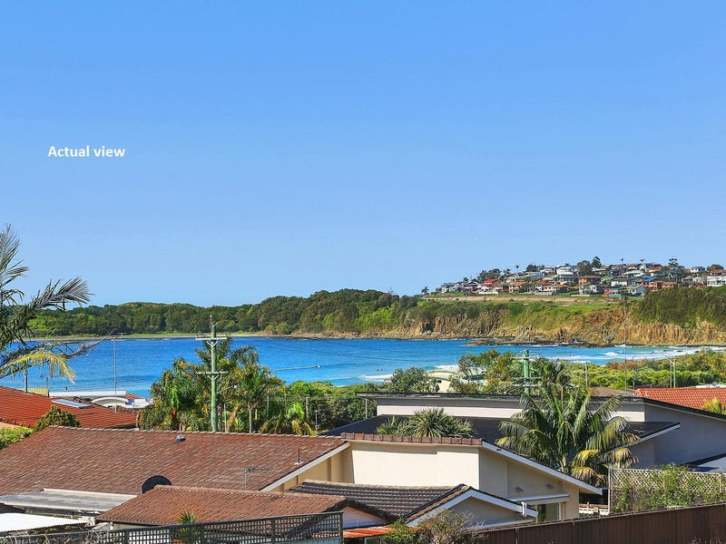 8/86 Oxley Avenue, Kiama Downs, NSW 2533