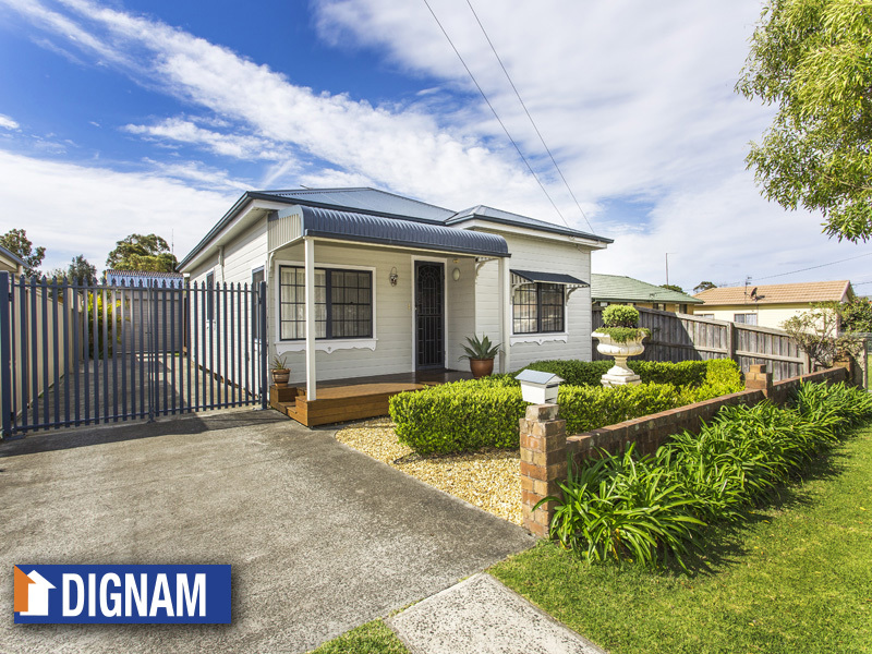 74 Collaery Road, Russell Vale, NSW 2517