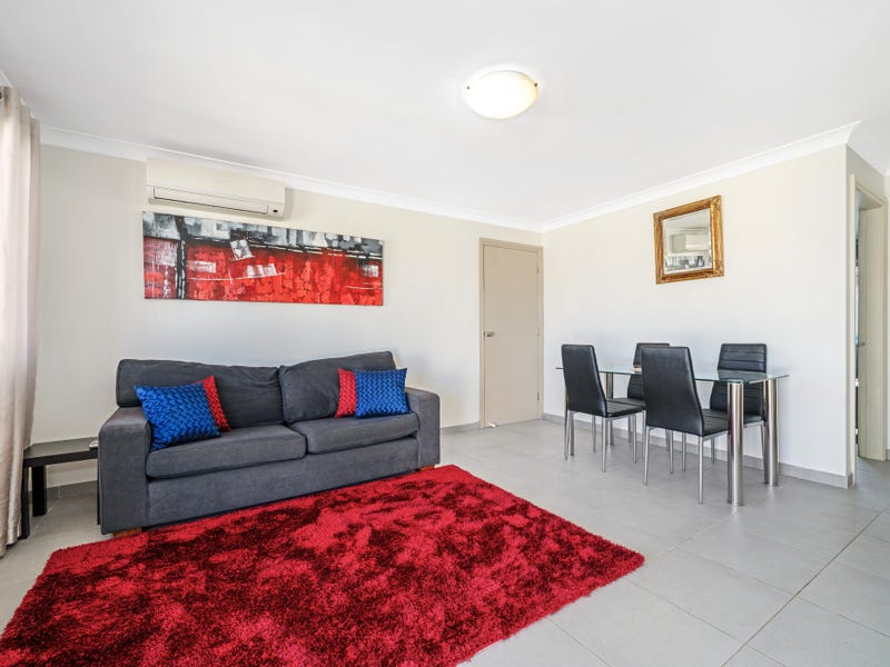 59 Strickland Crescent, Ashcroft, NSW 2168