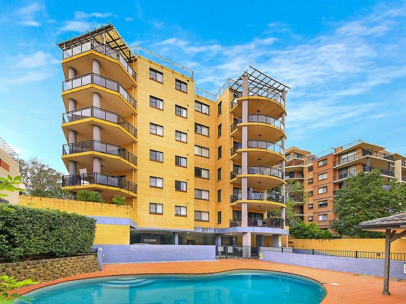 40 23 Good Street Parramatta Nsw 2150 Property Details