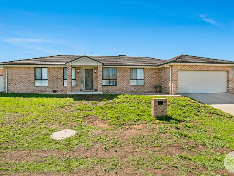 1 Coolamon Close, Oxley Vale, NSW 2340