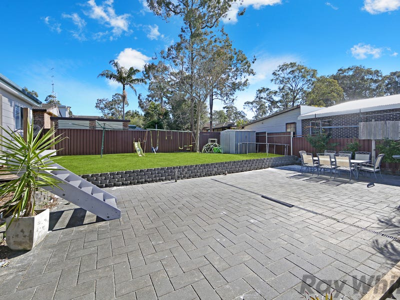 1 Jetty Avenue, Charmhaven, NSW 2263