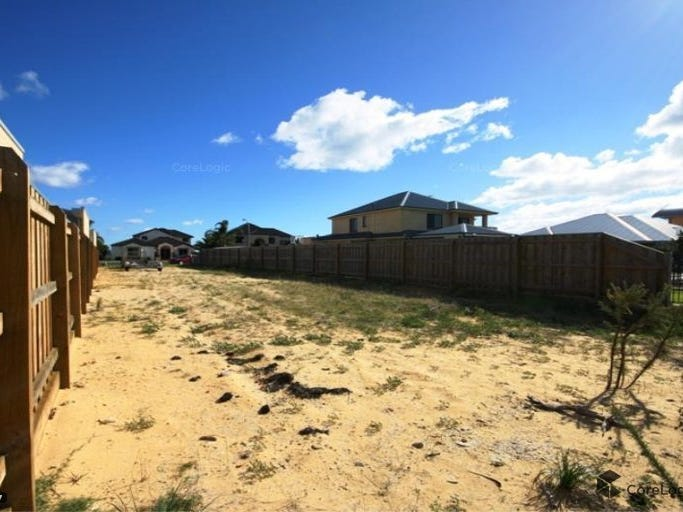 8A San Marco Prom, Pelican Point, WA 6230
