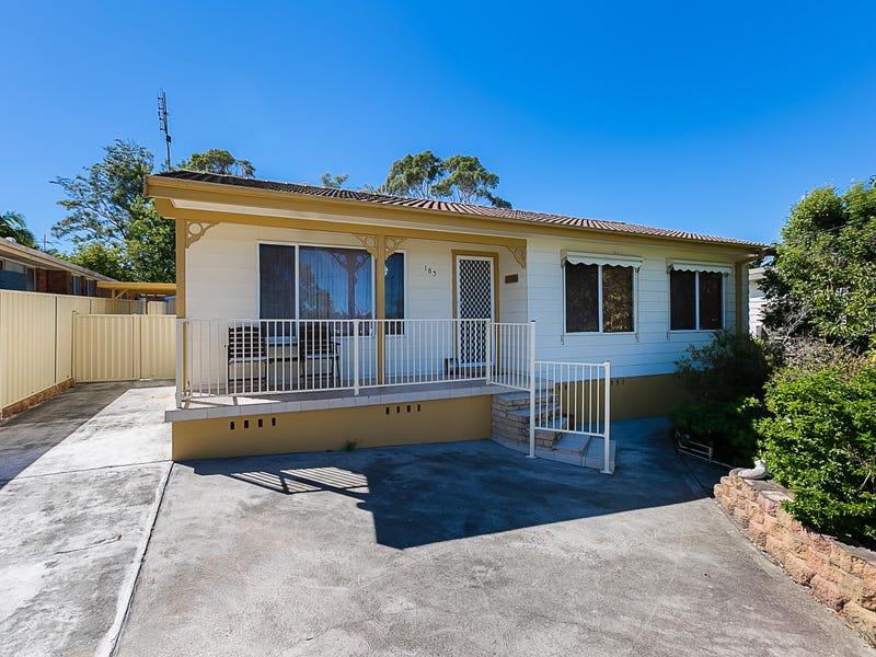 183 Stanley Street, Kanwal, NSW 2259