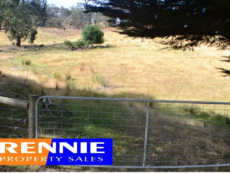 Lot 2, 130 Jeeralang West Road, Jeeralang Junction, Vic 3840