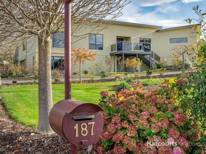 187 Lucaston Road, Lucaston, Tas 7109