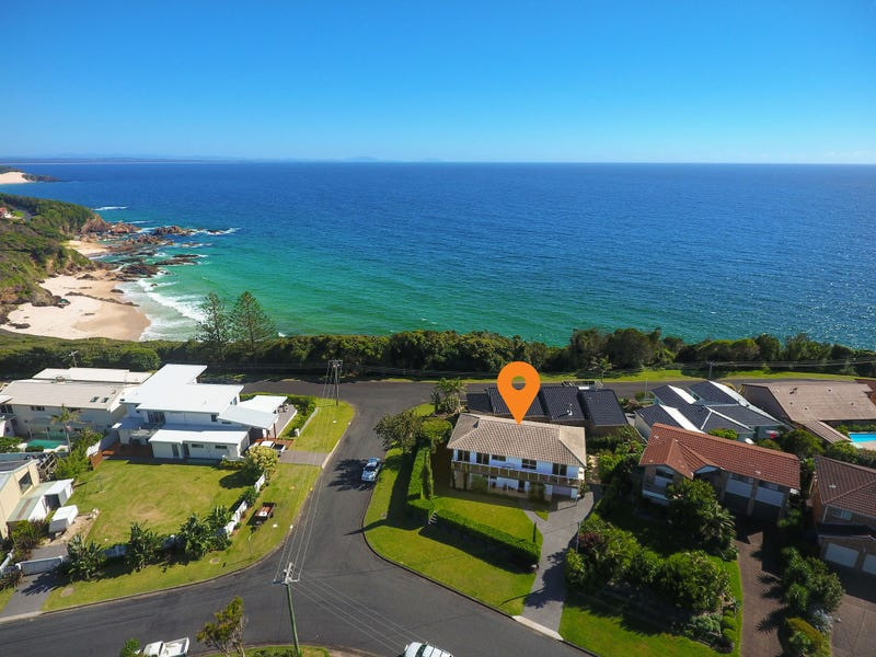 78 Lakeview Crescent, Forster, NSW 2428