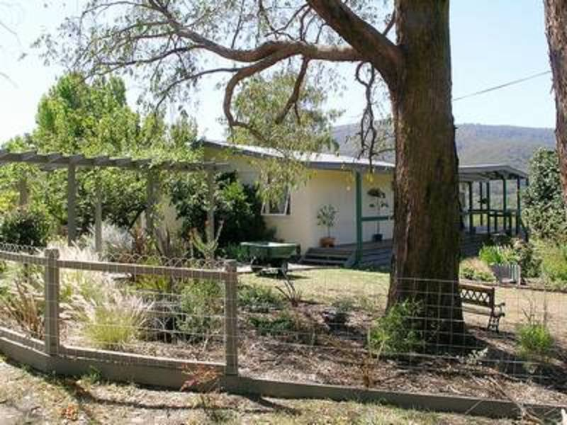 Address available on request, Gladysdale, Vic 3797