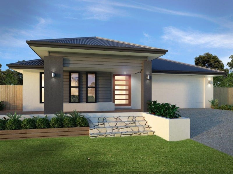 New House And Land Packages For Sale In Currumbin Valley