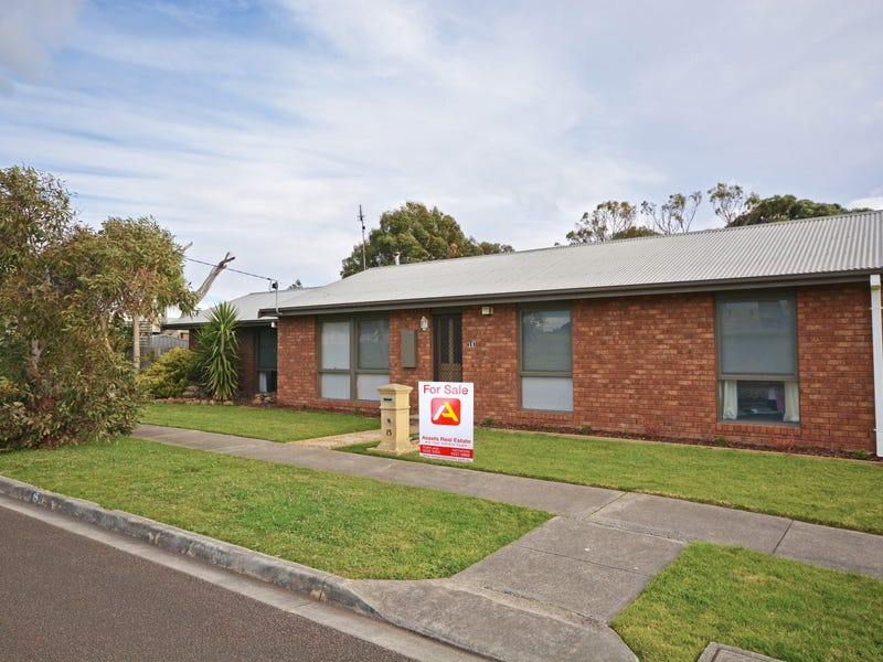 15 Champion Court, Portland, Vic 3305