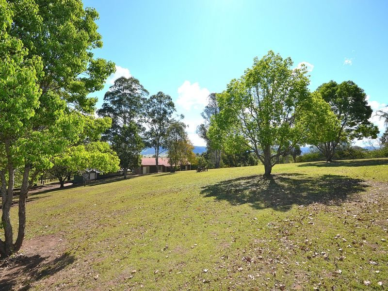 785 Sandy Creek Rd, Sandy Creek, Qld 4515