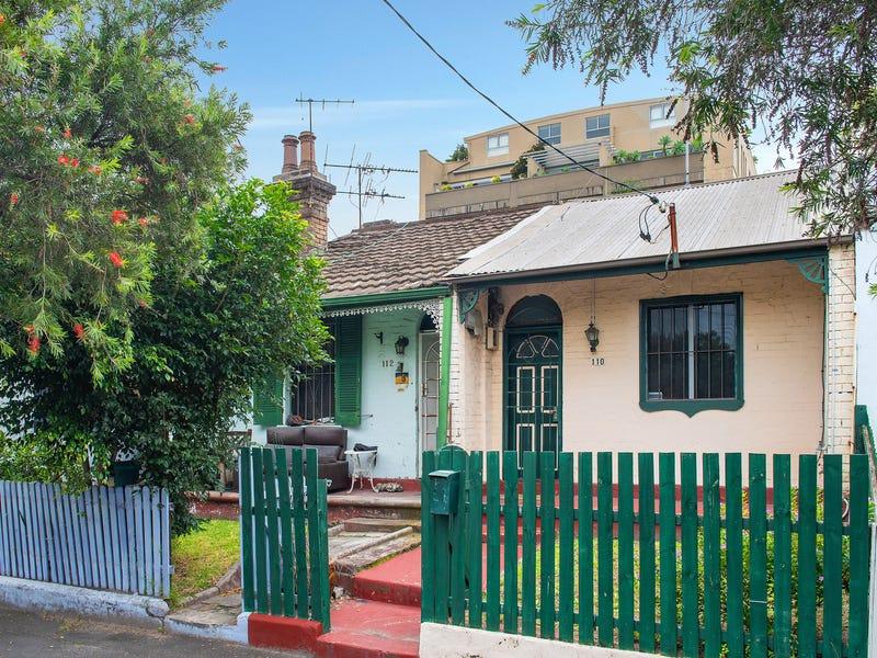 110-112 Victoria Street, Beaconsfield, NSW 2015