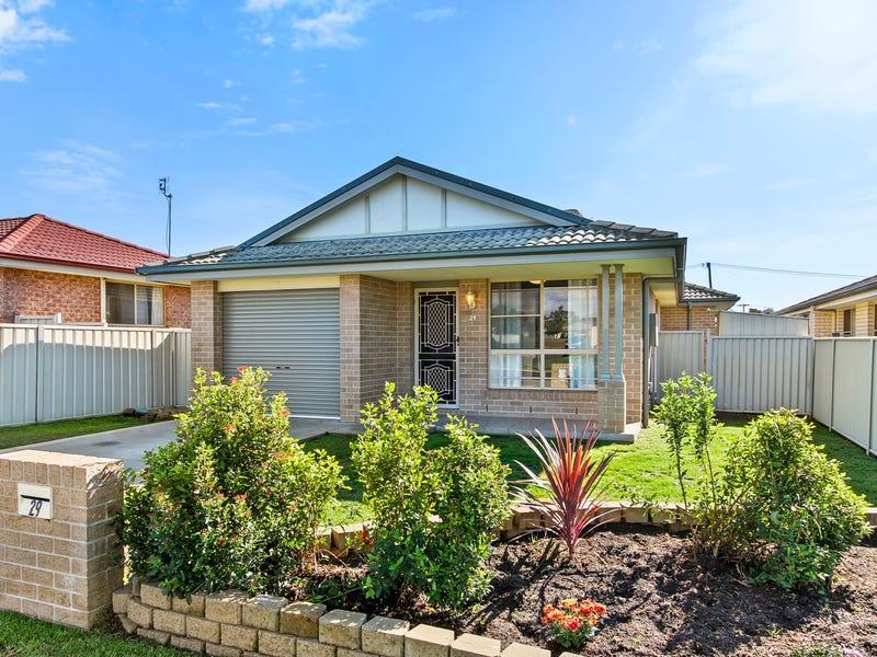 29 Banks Street, Tamworth, NSW 2340