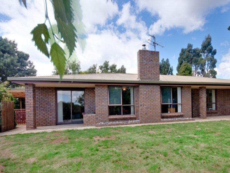 4 Reeves Road, Lower Barrington, Tas 7306