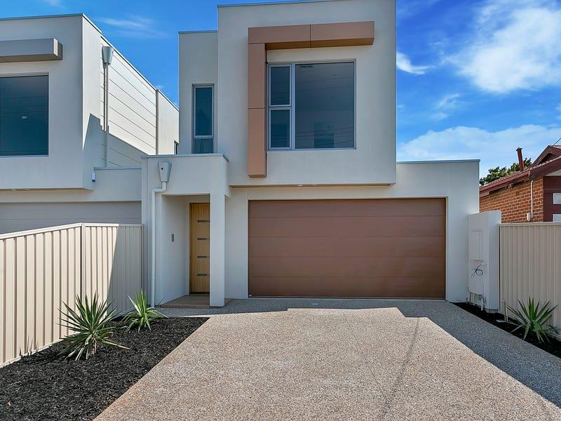 12 Captain Cook Ave, Flinders Park, SA 5025