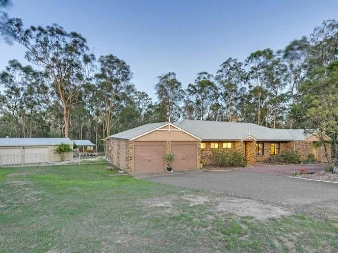 103 Bryants Road, Ripley, Qld 4306