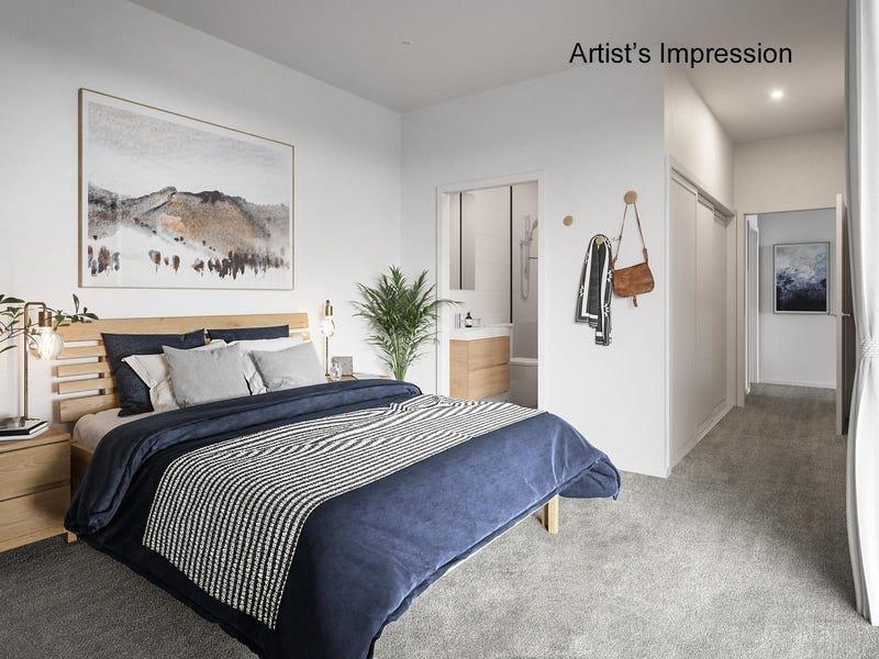 104, 187-191 Michael Street, Jesmond, NSW 2299