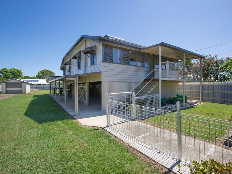 20 Mount Perry Road, Bundaberg North, Qld 4670