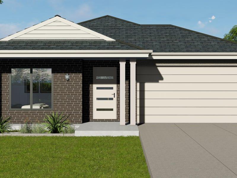 Lot 2408  Lygon Avenue (Eliston Estate), Clyde, Vic 3978