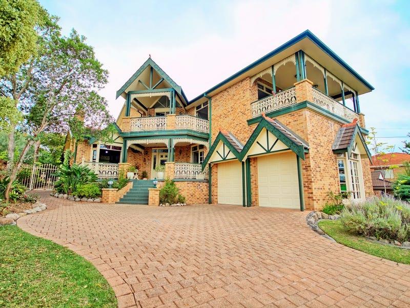 9 Niger Street, Vincentia, NSW 2540