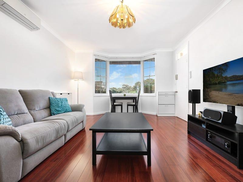 5/57 Pennant Avenue, Denistone, NSW 2114