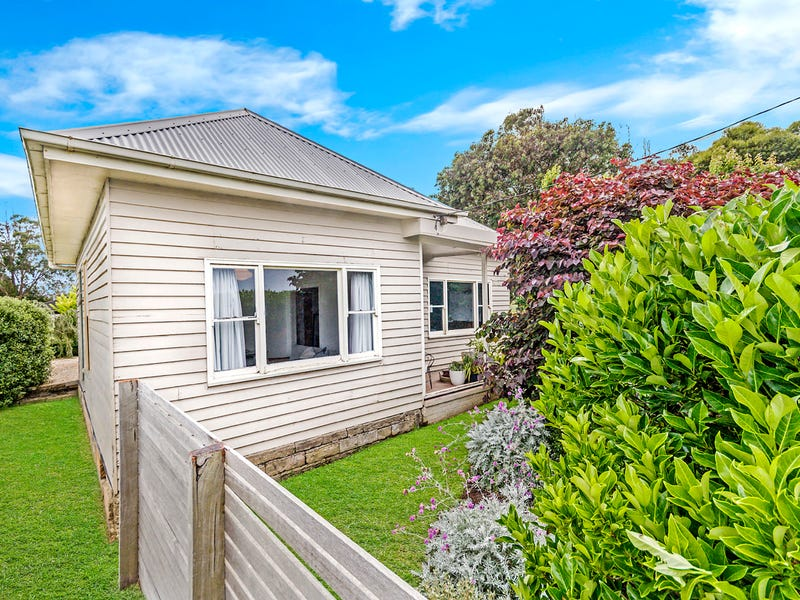 156 Bridge Road, Woodford, Vic 3281